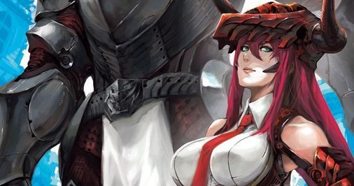 outlaw players shonen critique avis manga kioon