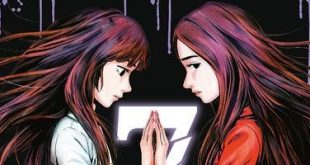 remember manga fr kioon avis critique