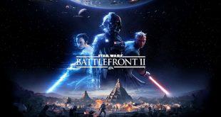 star-wars-battlefront-2-beta-octobre