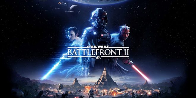 star-wars-battlefront-2-beta-octobre
