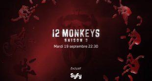 12 monkeys saison 3 fr vf download