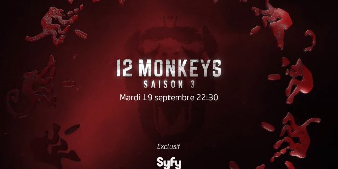 12 monkeys saison 3 fr vf download