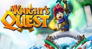 A-Knights-Quest-Toronto-Sky9-Studios-Curve-Digital-Logo