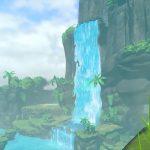 A-Knights-Quest-Toronto-Sky9-Studios-Curve-Digital-Screenshot1