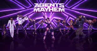 Agents-of-Mayhem-Volition-Deep-Silver