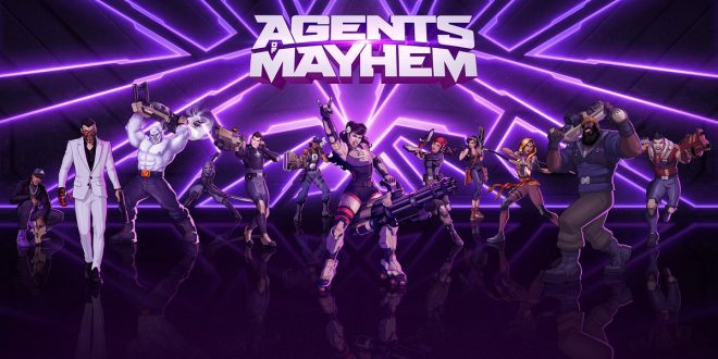Agents-of-Mayhem-Volition-Deep-Silver