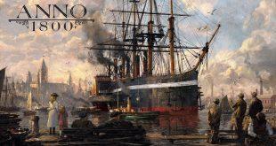 Anno-1800-Blue-Byte-Ubisoft-Logo