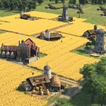 Anno-1800-Blue-Byte-Ubisoft-Screenshot01