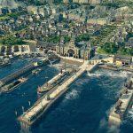 Anno-1800-Blue-Byte-Ubisoft-Screenshot02
