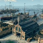 Anno-1800-Blue-Byte-Ubisoft-Screenshot03