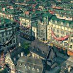Anno-1800-Blue-Byte-Ubisoft-Screenshot04