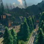 Anno-1800-Blue-Byte-Ubisoft-Screenshot05