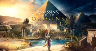 Assassins-Creed-Origin-Ubisoft