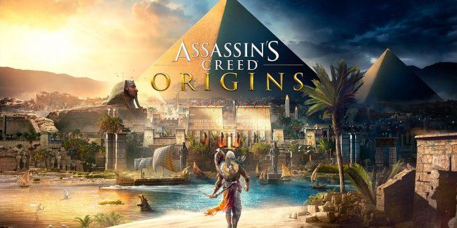 Assassins-Creed-Origin-Ubisoft