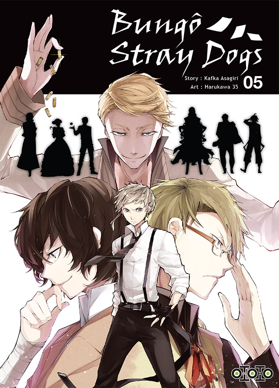 Bungo_Stray_Dogs_5_jaq