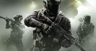 Call-of-Duty-CODumentary-devolver-digital-video-trailer