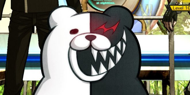 Danganronpa V3 Killing Harmony fr vf download ps4