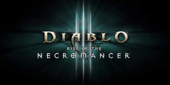 Diablo-II-Retour-du-Necromancien-Blizzard-Rise-of-the-Necromancer