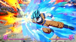 Dragon Ball FighterZ fr vf ps4 android_09