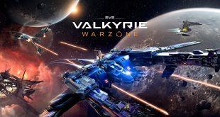 EVE-Valkyrie-Warzone-CCP