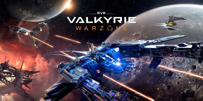 EVE-Valkyrie-Warzone-CCP