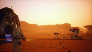 JCB Pioneer Mars 03_1