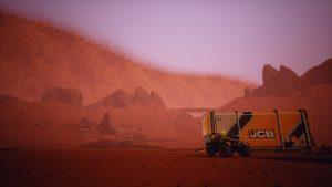 JCB Pioneer Mars 04_1