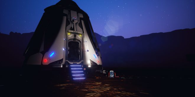 JCB Pioneer Mars 06_1