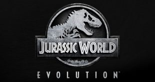 Jurassic-World-Evolution-Frontier-Logo