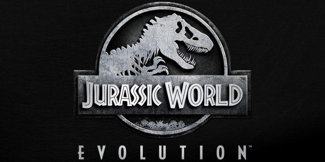Jurassic-World-Evolution-Frontier-Logo