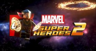 Lego-Marvel-Super-Heroes-2-TT-Games-Warner-Bros-Interactive-Logo