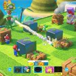 Mario-The-Lapins-Crétins-Kingdom-Battle-Screenshot01