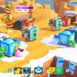 Mario-The-Lapins-Crétins-Kingdom-Battle-Screenshot02
