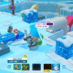 Mario-The-Lapins-Crétins-Kingdom-Battle-Screenshot03