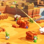 Mario-The-Lapins-Crétins-Kingdom-Battle-Screenshot04