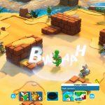 Mario-The-Lapins-Crétins-Kingdom-Battle-Screenshot05