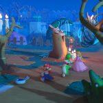 Mario-The-Lapins-Crétins-Kingdom-Battle-Screenshot07