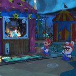 Mario-The-Lapins-Crétins-Kingdom-Battle-Screenshot08