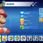 Mario-The-Lapins-Crétins-Kingdom-Battle-Screenshot09