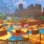 Mario-The-Lapins-Crétins-Kingdom-Battle-Screenshot10