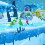 Mario-The-Lapins-Crétins-Kingdom-Battle-Screenshot11