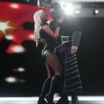Miz&Maryse-wwe2k18-2k-video-superstars-wwe