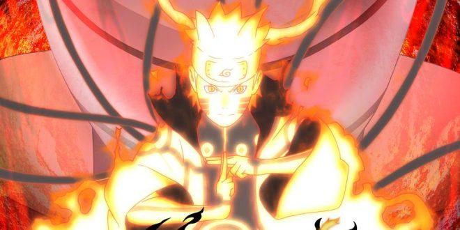 Naruto Shippuden : Ultimate Ninja Blazing fête son premier anniversaire