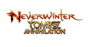 NerverWinter-Tomb-of-Annihilation-Perfect-World-Entertainment-Extension-Logo
