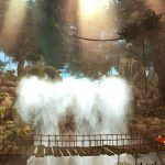 NerverWinter-Tomb-of-Annihilation-Perfect-World-Entertainment-Extension-Screenshot02