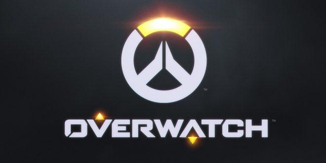 Overwatch-Blizzard-Match-a-Mort