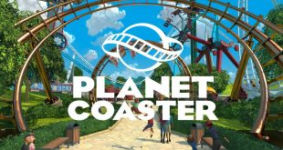 Planet-Coaster-Frontier-Development-Logo