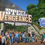Planet-Coaster-Frontier-Development-Steel-Vengeance-Cedar-Point-Screenshot01