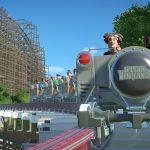 Planet-Coaster-Frontier-Development-Steel-Vengeance-Cedar-Point-Screenshot02