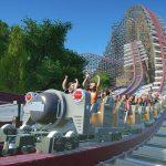 Planet-Coaster-Frontier-Development-Steel-Vengeance-Cedar-Point-Screenshot03